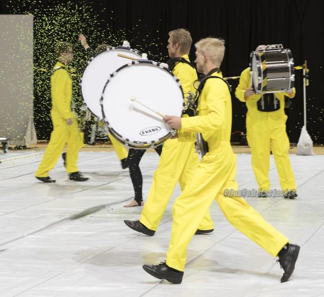 Percussion_ALM